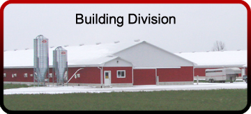 building division