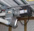 extension unit